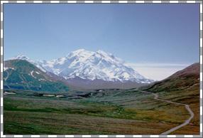 AlaskaKids
