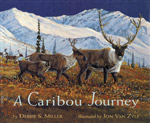Caribou-Journey_small.jpg
