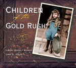 Children-of-the-Gold-Rush.jpg