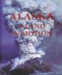 alaska-a-land-in-motion.jpg