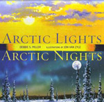 arctic-lights,-arctic-nights.jpg