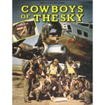 cowboys-of-the-sky.jpg