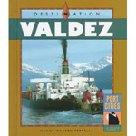 destination-valdez.jpg