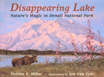 disappearing-lake.jpg