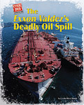 exxon-valdez-deadly-oil-spill.jpg