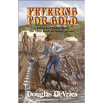 fevering-for-gold.jpg
