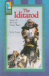 iditarod-story-of-the-last-great-race.jpg