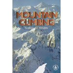 mountain-climbing-scaling-the-heights.jpg