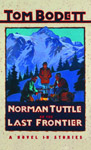 norman-tuttle.jpg