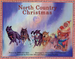 north-country-christmas.jpg