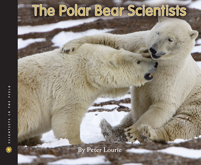 polar-bear-scientists.jpg