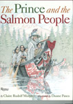 prince-and-salmon-people.jpg