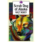 scrub-dog-of-alaska.jpg