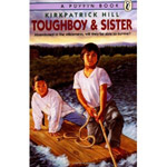 toughboy-and-sister.jpg